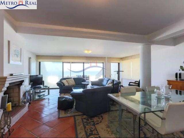 Apartamento para comprar, Alcobaça e Vestiaria, Leiria - Foto 8