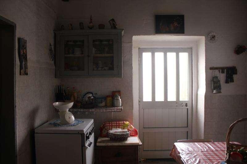 Moradia para comprar, Amieira e Alqueva, Évora - Foto 22