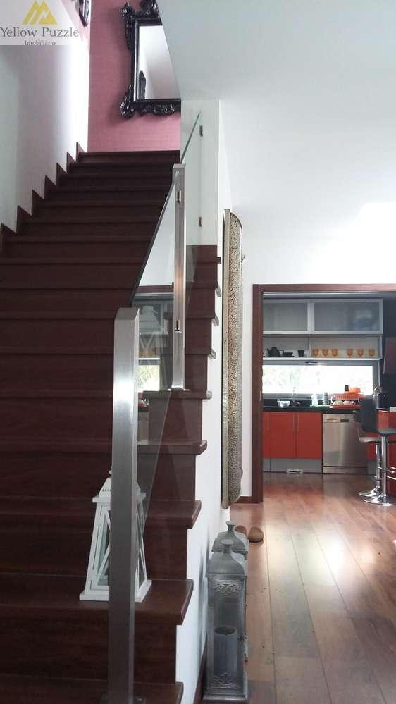 Moradia para arrendar, Cascais e Estoril, Cascais, Lisboa - Foto 20