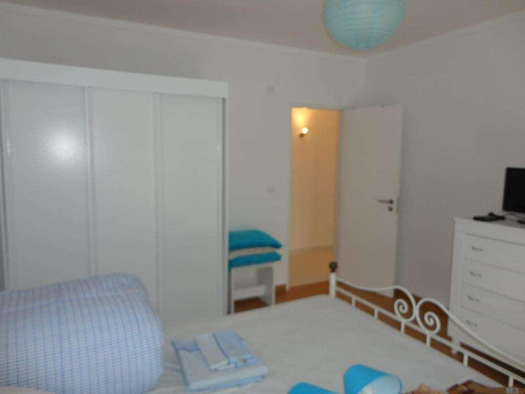 Apartamento para comprar, Nossa Senhora de Fátima, Santarém - Foto 26