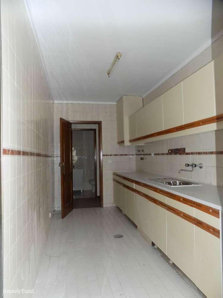 Apartamento para arrendar, Oliveira do Douro, Porto - Foto 7