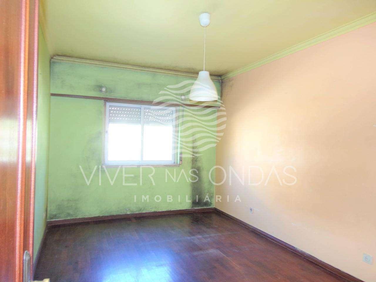 Apartamento para comprar, Agualva e Mira-Sintra, Lisboa - Foto 11