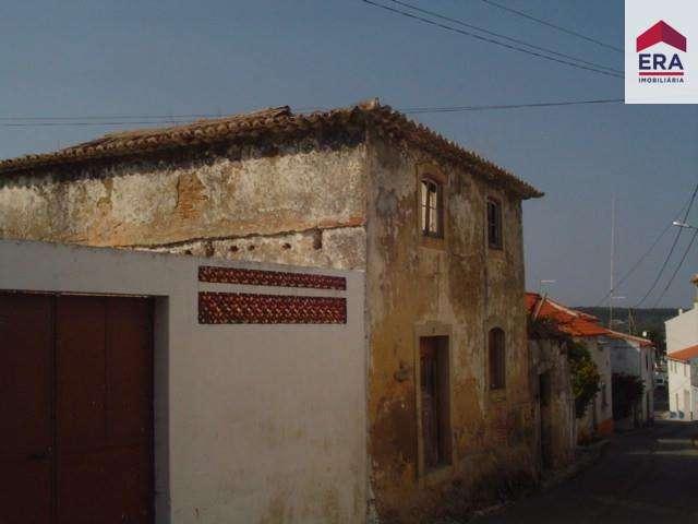 Moradia para comprar, Olho Marinho, Leiria - Foto 1