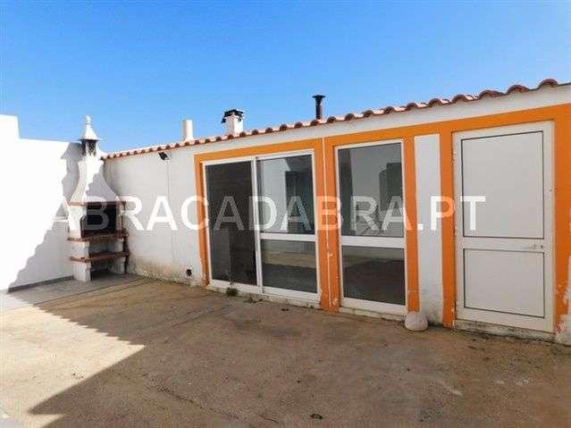 Moradia para comprar, Estômbar e Parchal, Lagoa (Algarve), Faro - Foto 14