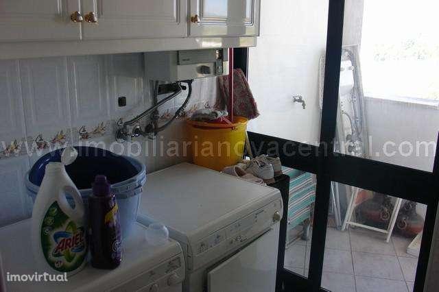 Apartamento para comprar, Cantanhede e Pocariça, Cantanhede, Coimbra - Foto 16