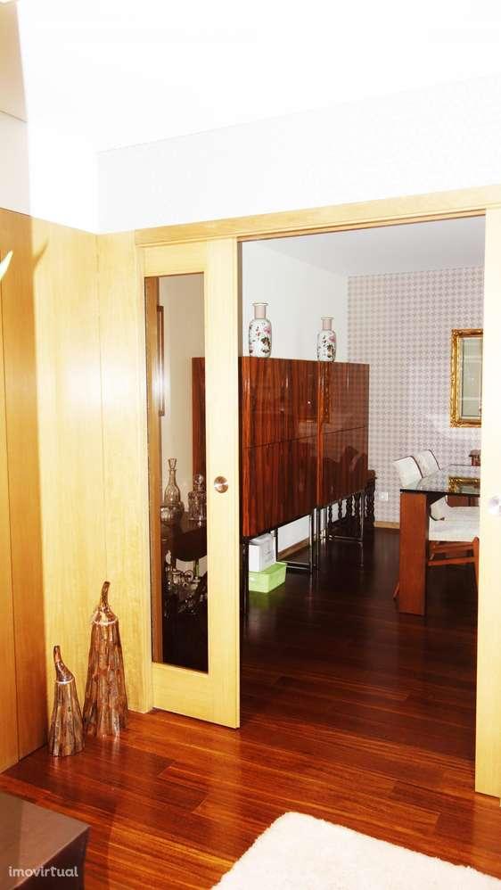 Apartamento para comprar, Paranhos, Porto - Foto 22