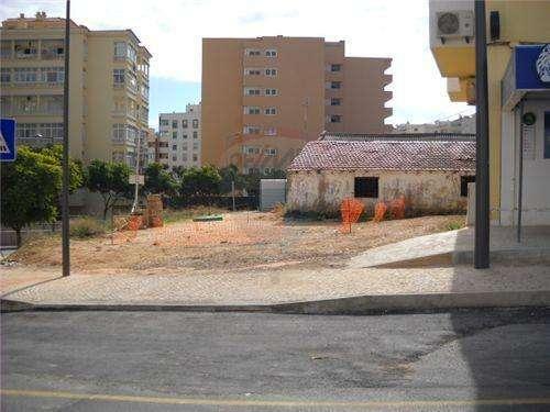 Terreno para comprar, Portimão - Foto 5