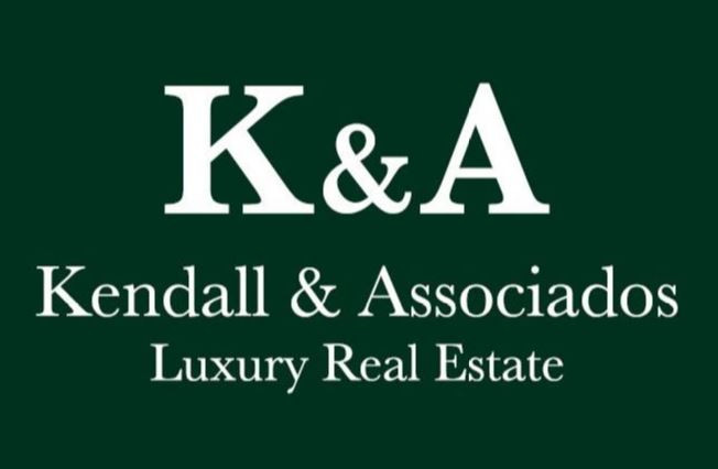 Kendall & Associados