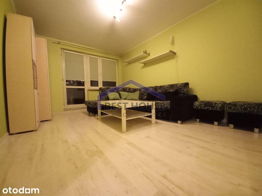 Super 3 pokoje z balkonem / Rozkład / Nowe Bud. !