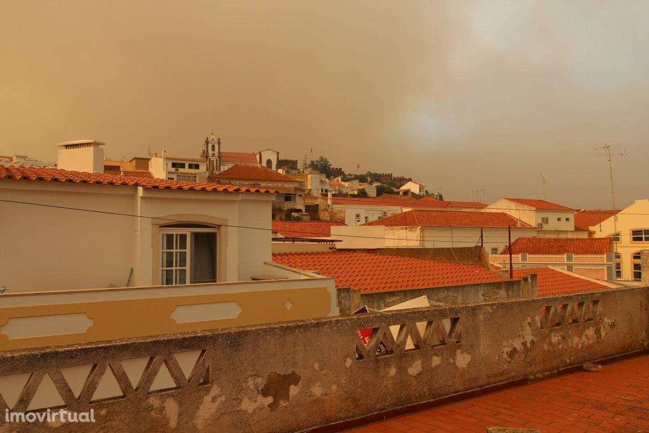 Apartamento para comprar, Silves, Faro - Foto 10