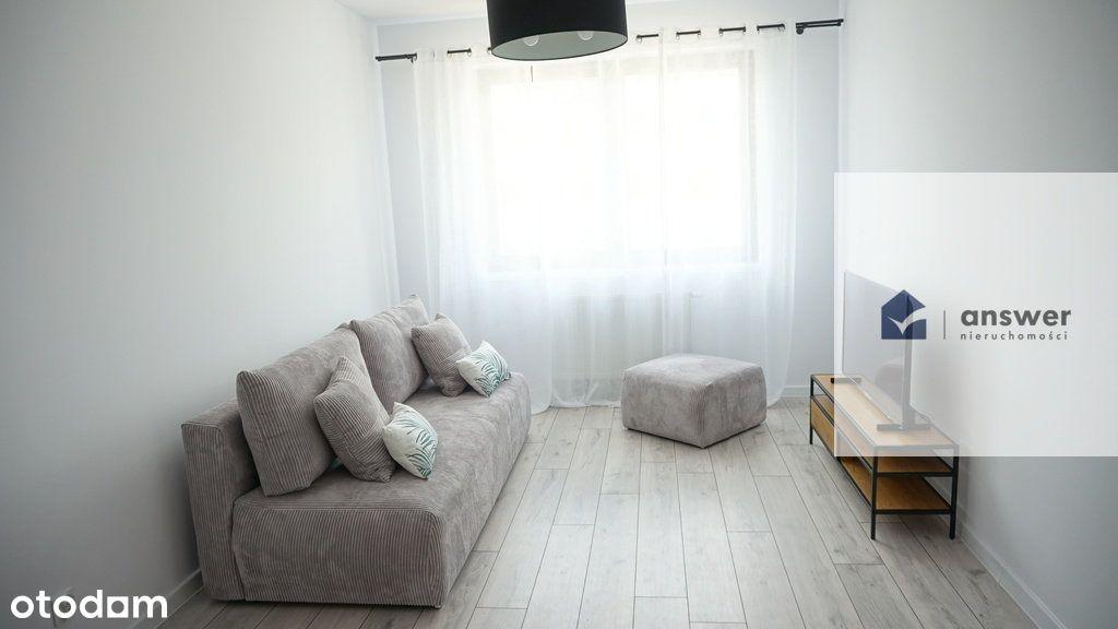 Nowe Mieszkanie Na Wynajem, Legnica