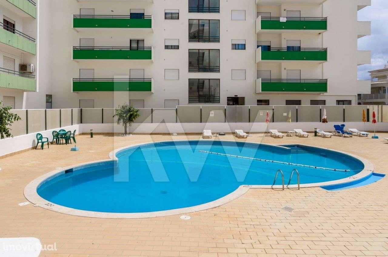 Apartamento para comprar, Alvor, Faro - Foto 2