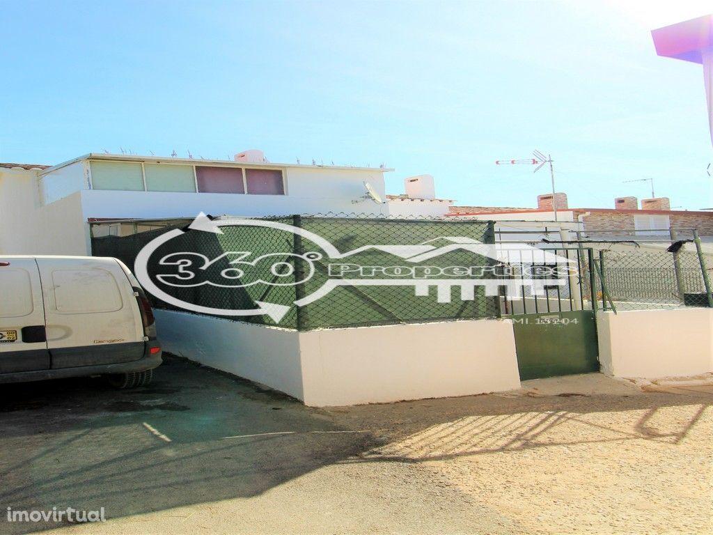 Moradia para comprar, Estrada das Antas, Luz de Tavira e Santo Estêvão - Foto 22