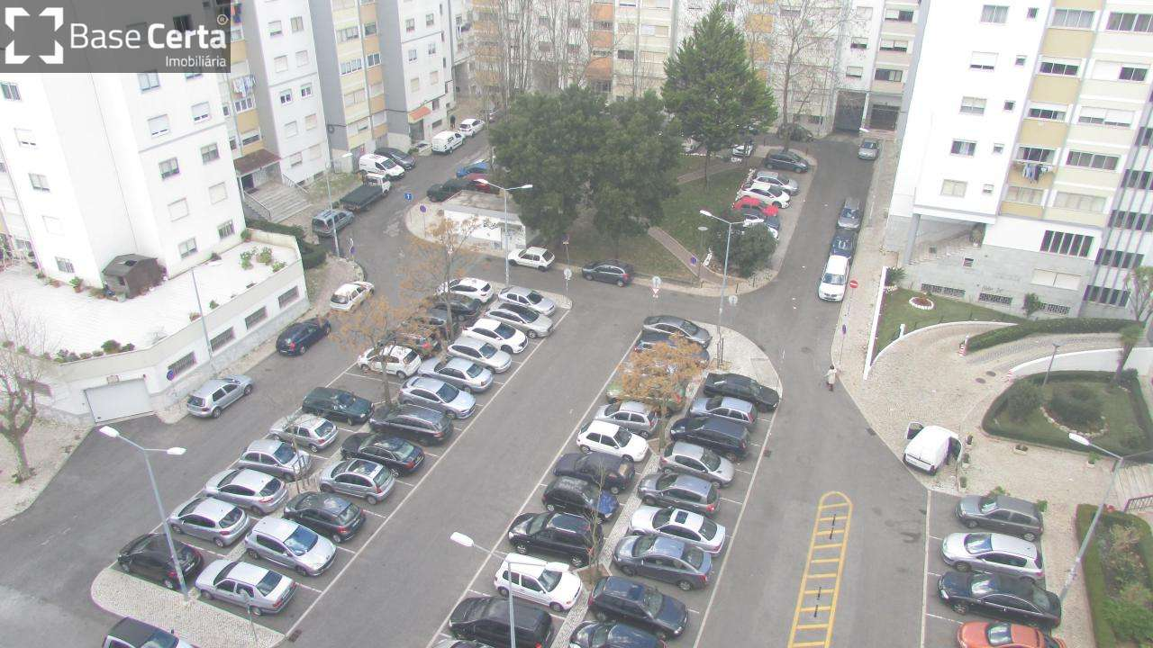 Apartamento para comprar, Massamá e Monte Abraão, Sintra, Lisboa - Foto 3