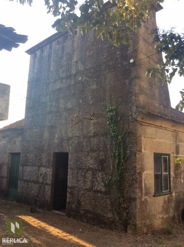 Quintas e herdades para comprar, Marco, Marco de Canaveses, Porto - Foto 16