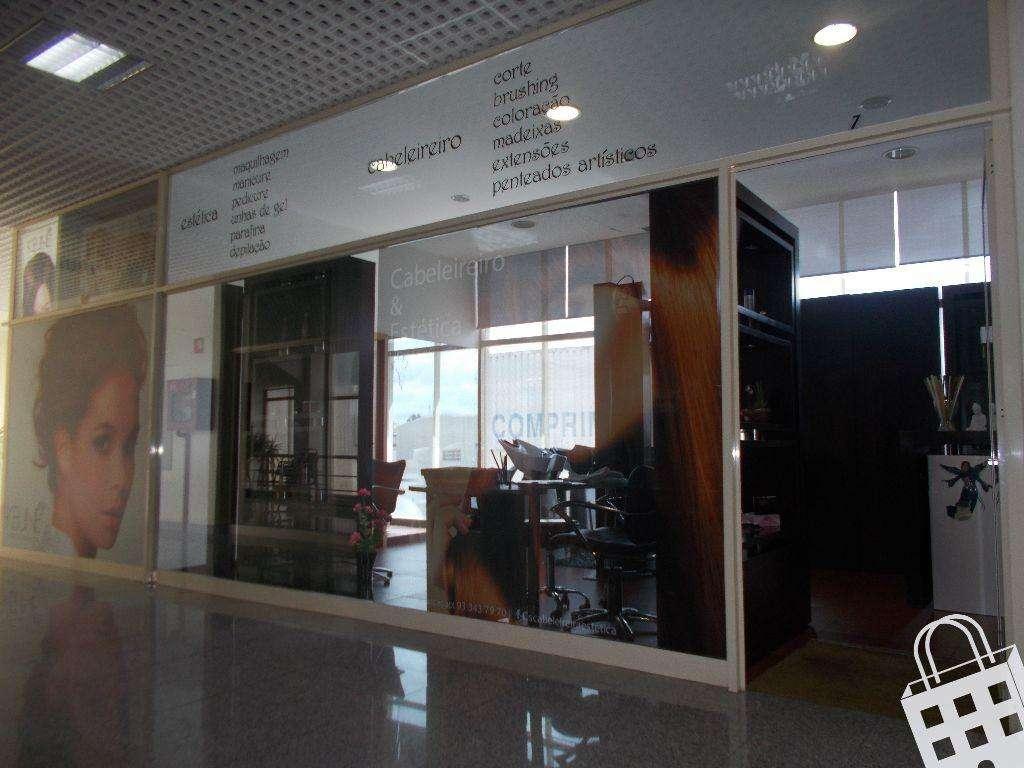 Loja para comprar, Ermesinde, Porto - Foto 1