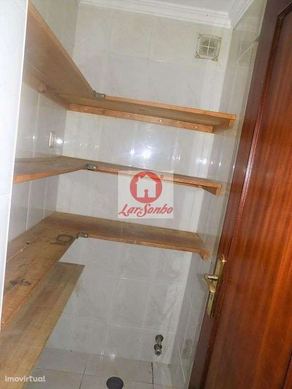 Apartamento para comprar, Árvore, Porto - Foto 12