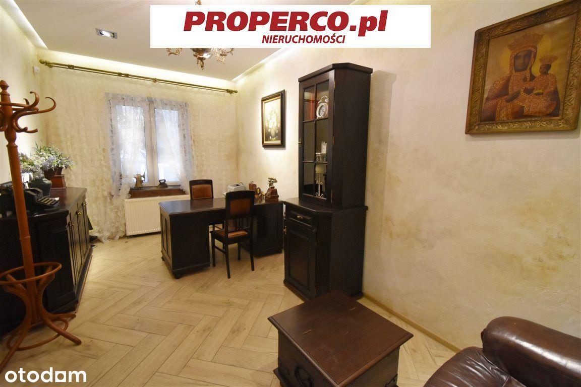 Mieszkanie 300 m2, 1-piętro,Centrum, Plac Wolności