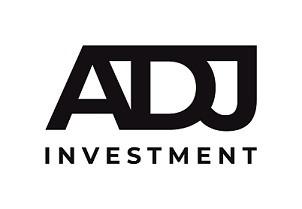 ADJ Investment