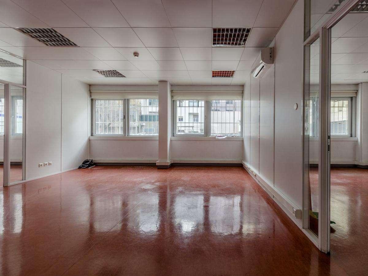 Escritório para arrendar, Avenidas Novas, Lisboa - Foto 22