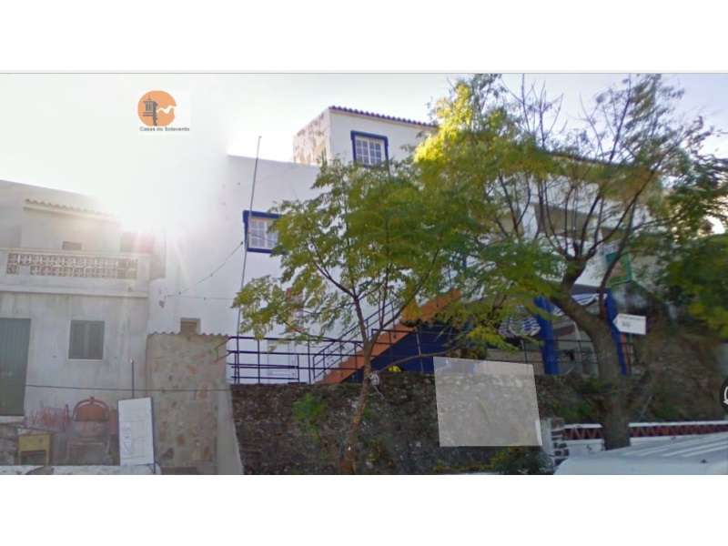 Apartamento para comprar, Rua Dom Sancho II, Alcoutim e Pereiro - Foto 1