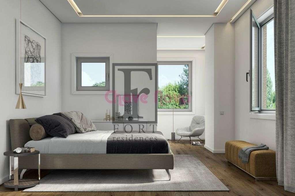 Apartamento para comprar, Rua Santa Anastácia, Aldoar, Foz do Douro e Nevogilde - Foto 7