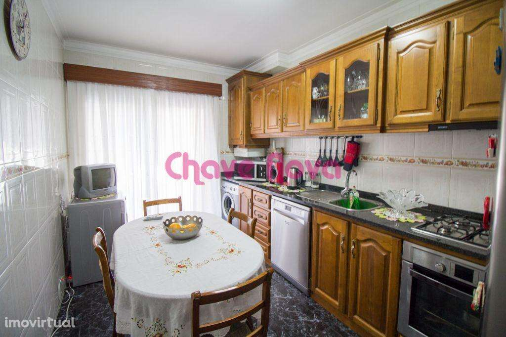 Apartamento para comprar, Grijó e Sermonde, Porto - Foto 18