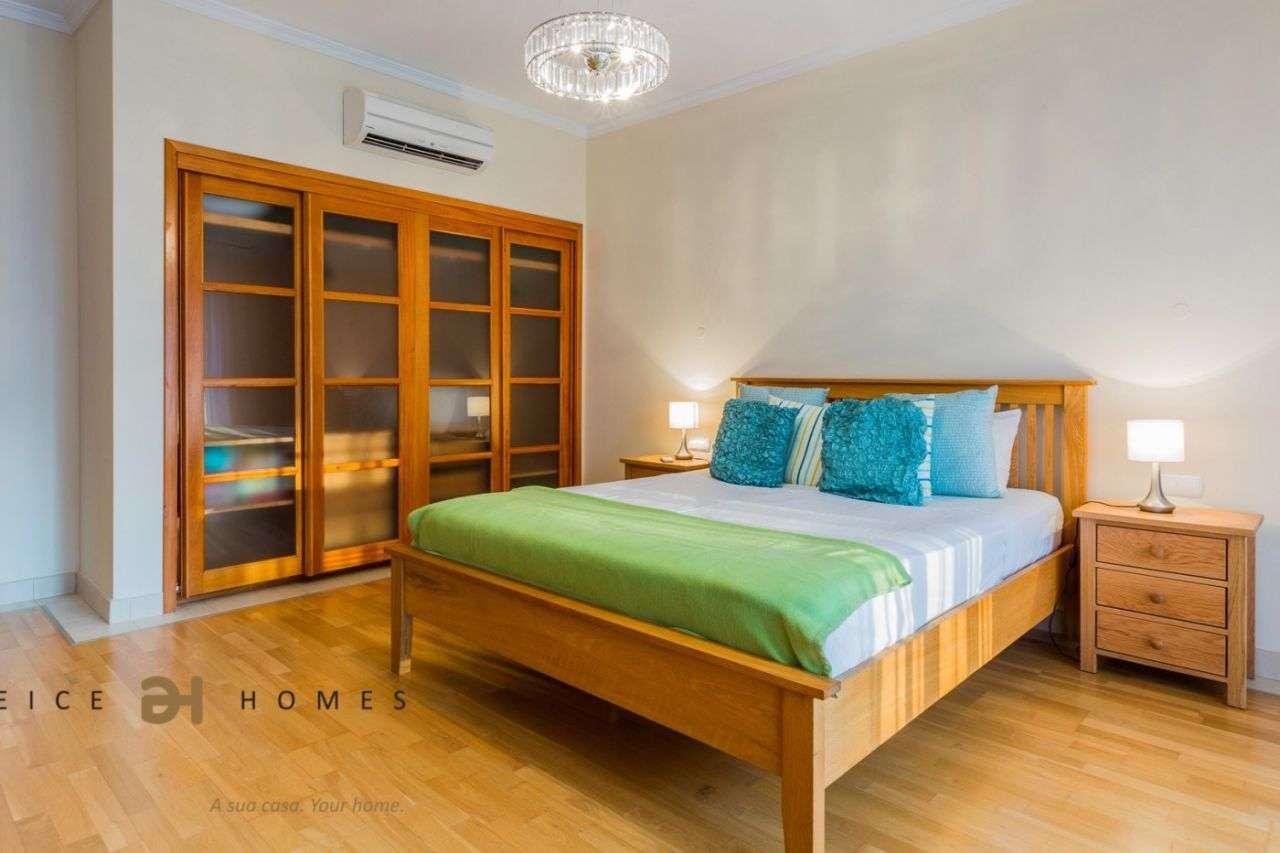 Apartamento para férias, Quarteira, Faro - Foto 9