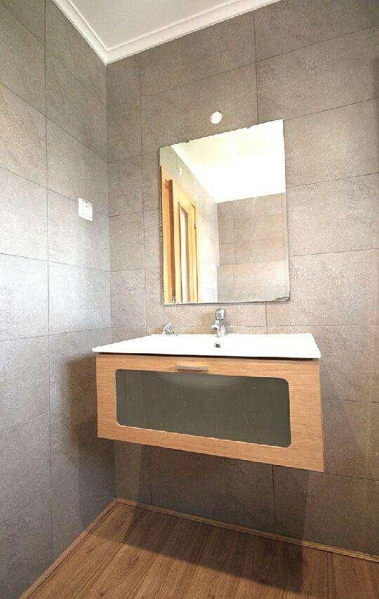 Apartamento para comprar, Castelo (Sesimbra), Sesimbra, Setúbal - Foto 10