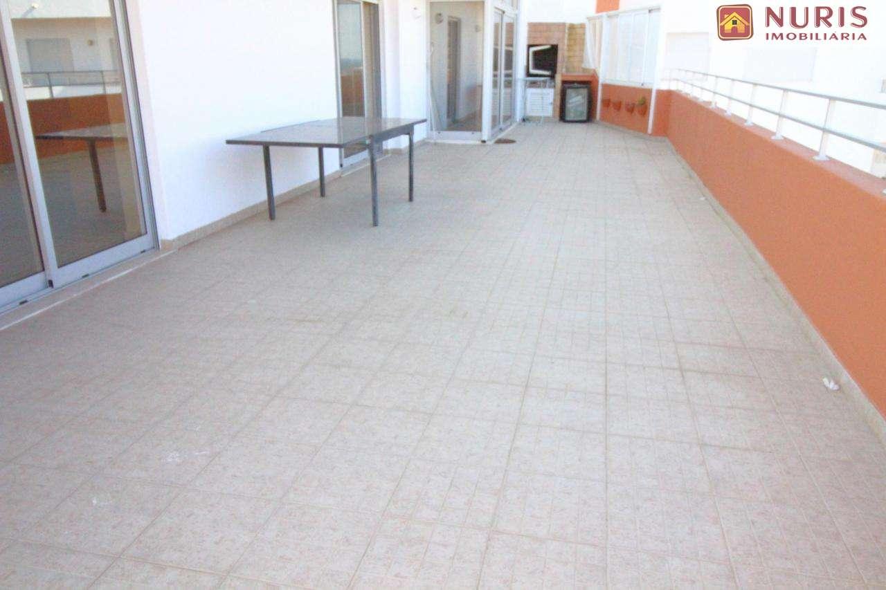 Apartamento para comprar, Portimão - Foto 28