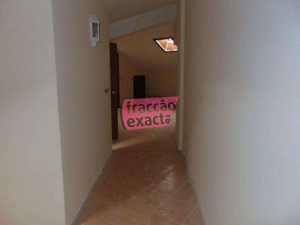 Apartamento para comprar, S. João da Madeira, São João da Madeira, Aveiro - Foto 16