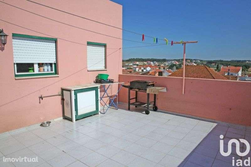 Apartamento para comprar, A dos Cunhados e Maceira, Torres Vedras, Lisboa - Foto 17