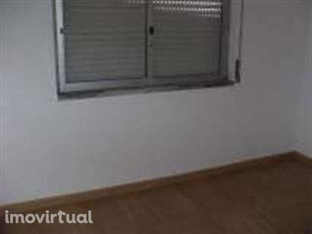 Apartamento para comprar, Cartaxo e Vale da Pinta, Santarém - Foto 4