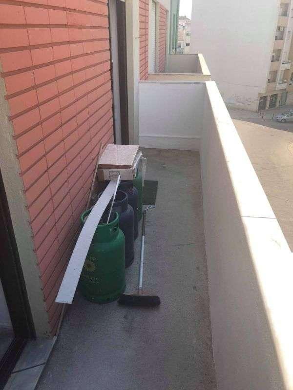 Apartamento para arrendar, Alto do Seixalinho, Santo André e Verderena, Setúbal - Foto 13