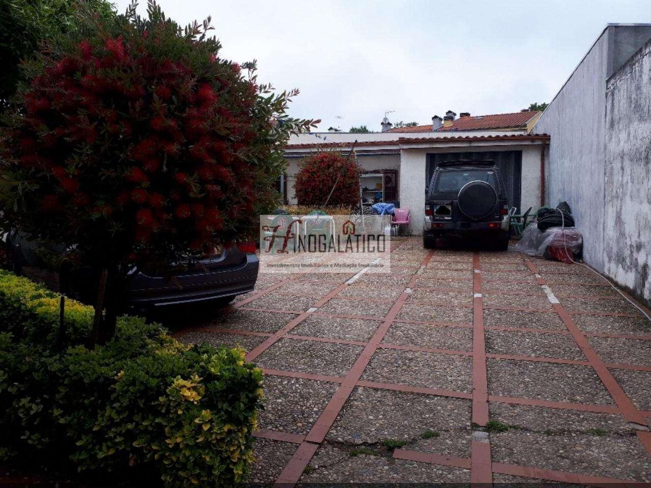 Moradia para comprar, Valongo - Foto 13
