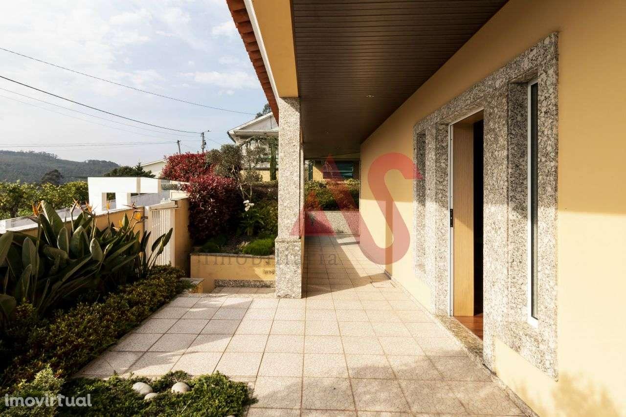 Moradia para comprar, Airão Santa Maria, Airão São João e Vermil, Braga - Foto 45