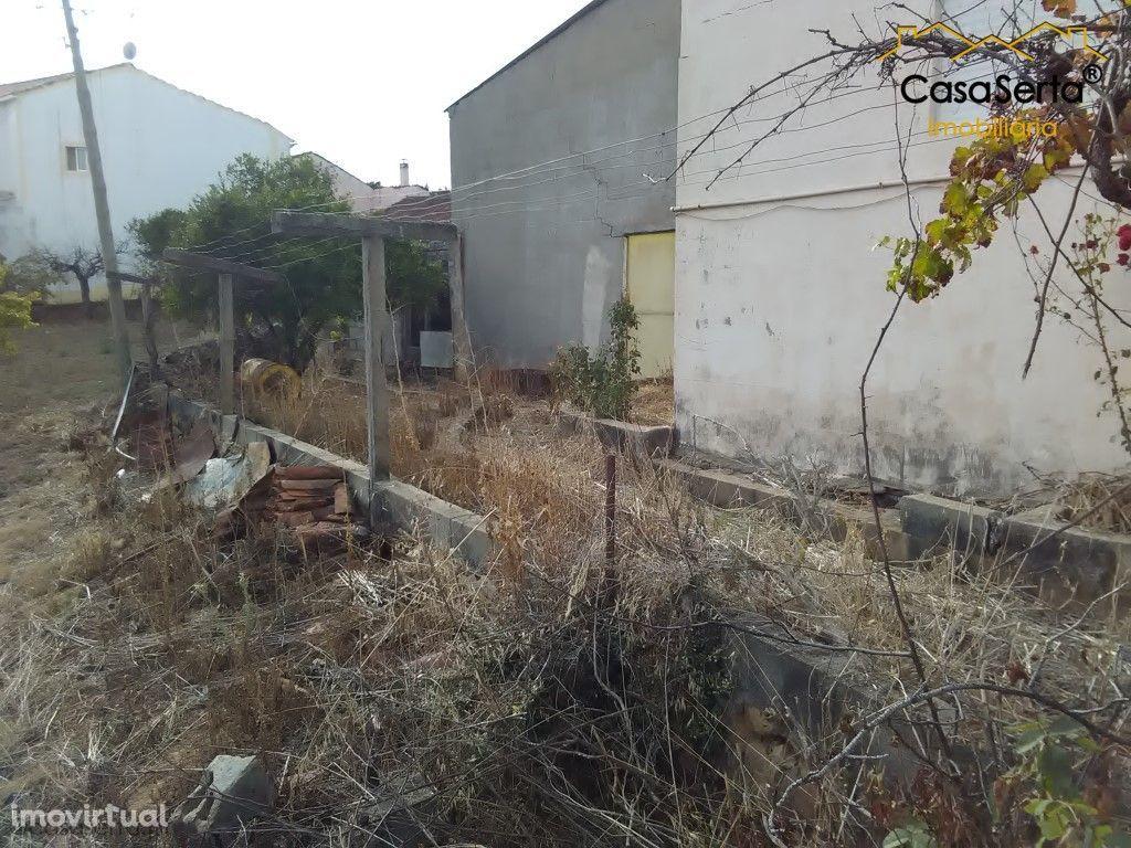 Terreno para comprar, Envendos, Mação, Santarém - Foto 14