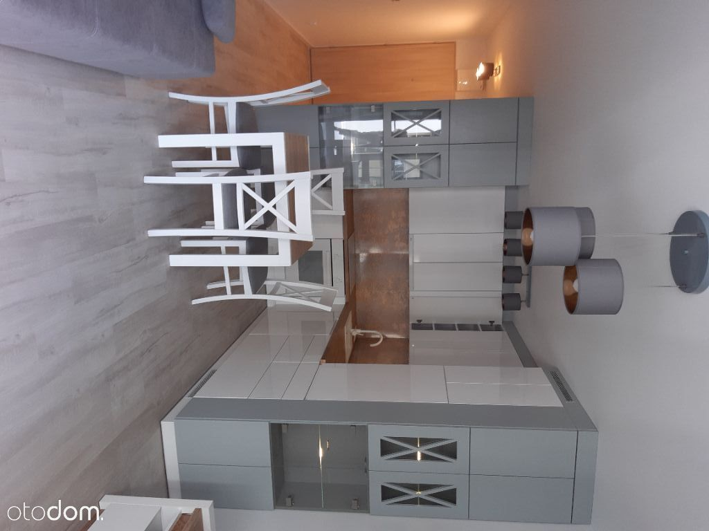 Sprzedam mieszkanie centrum Kielc