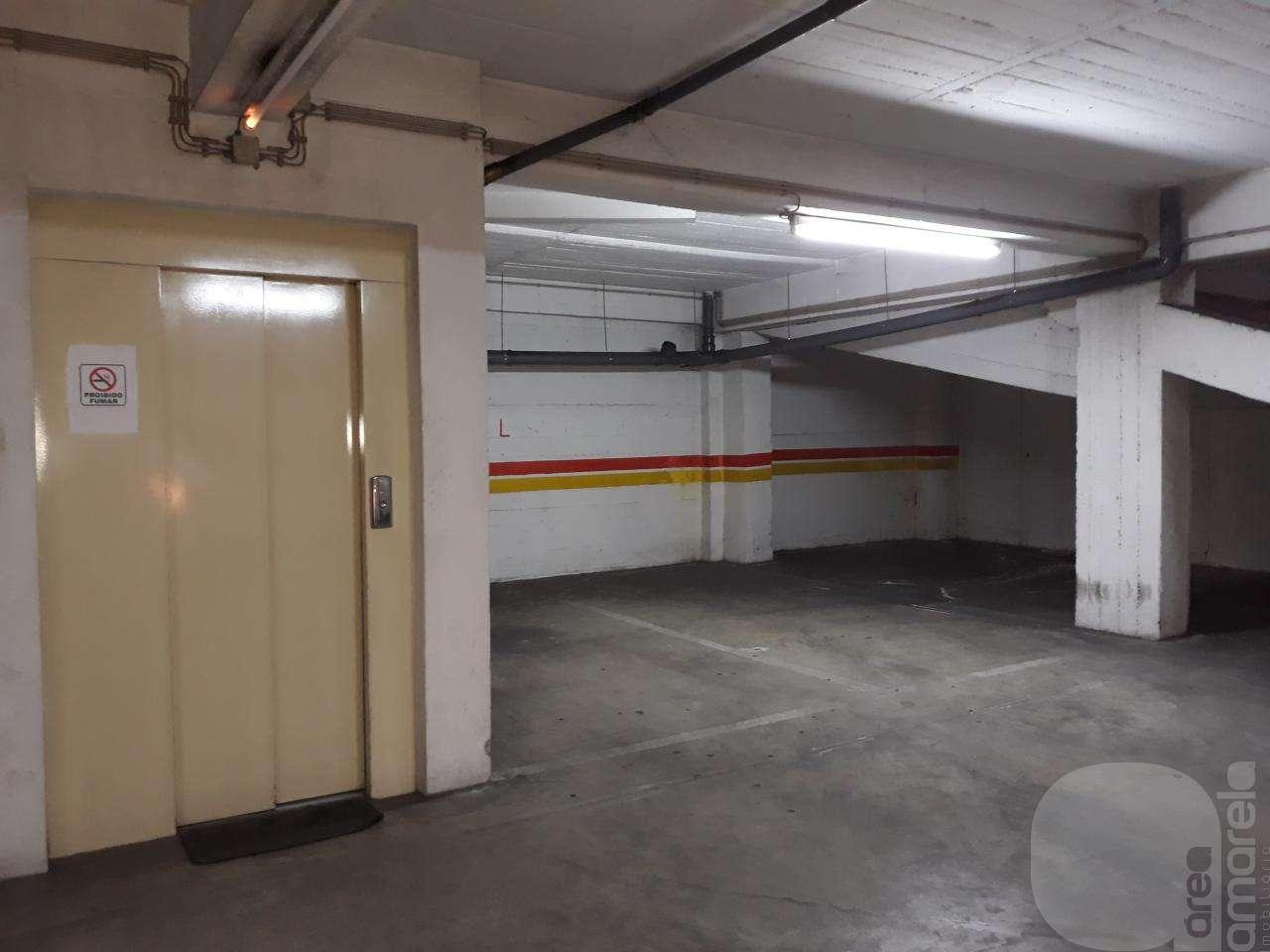 Apartamento para comprar, Montijo e Afonsoeiro, Setúbal - Foto 12