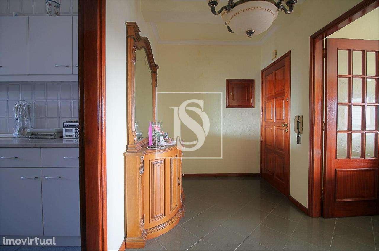 Apartamento para comprar, Póvoa de Varzim, Beiriz e Argivai, Porto - Foto 5