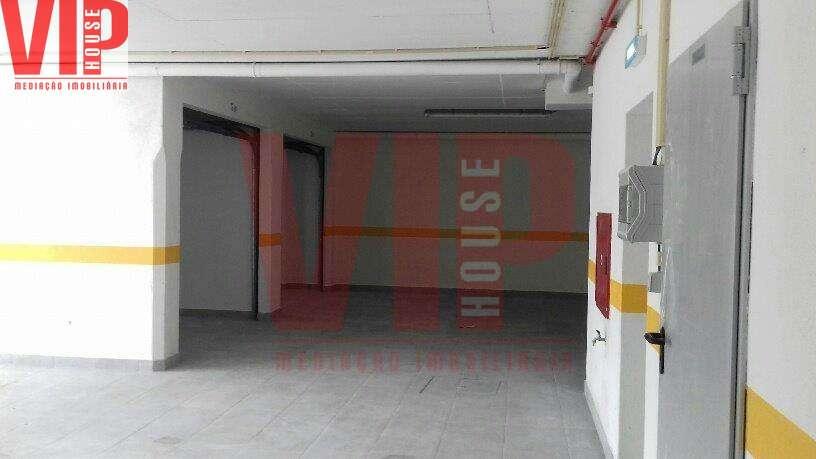 Apartamento para comprar, Seixal, Arrentela e Aldeia de Paio Pires, Setúbal - Foto 38