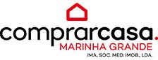 ComprarCasa - IMA