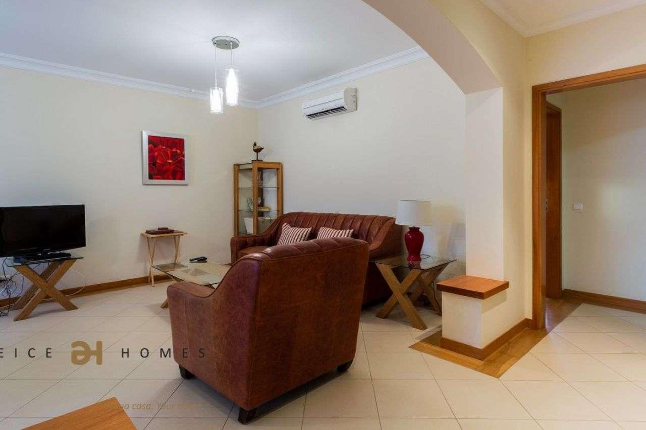 Apartamento para férias, Quarteira, Faro - Foto 2
