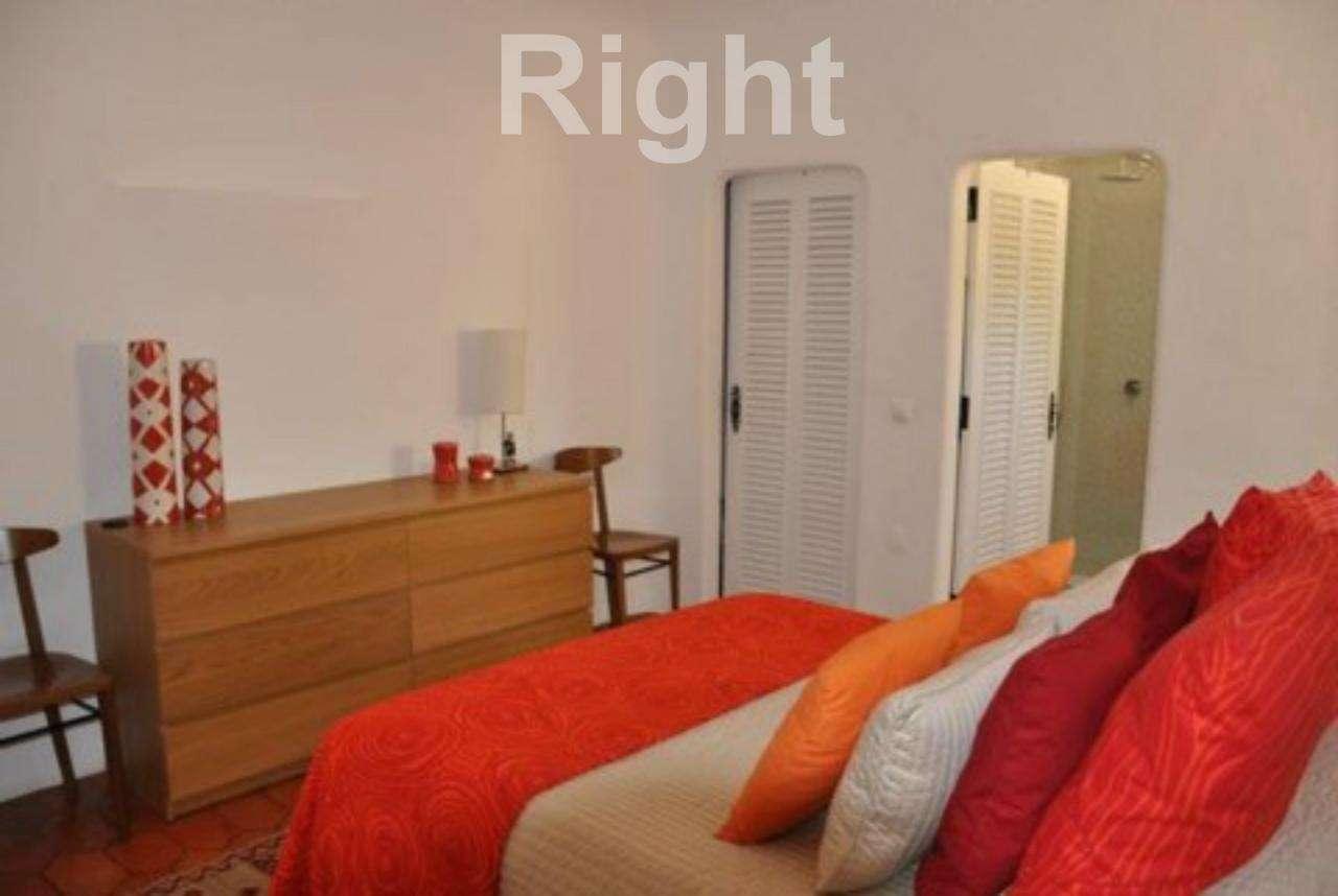 Apartamento para comprar, Porches, Lagoa (Algarve), Faro - Foto 14