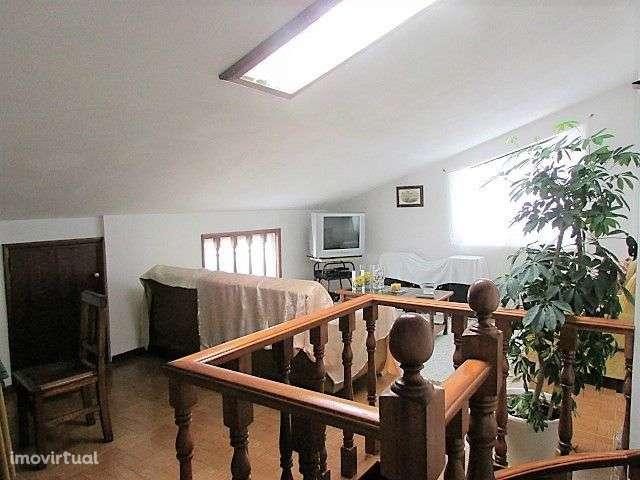 Apartamento para arrendar, Santo André de Vagos, Vagos, Aveiro - Foto 8
