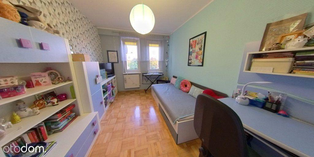 2-pokojowe słoneczne mieszkanie obok Stadionu!