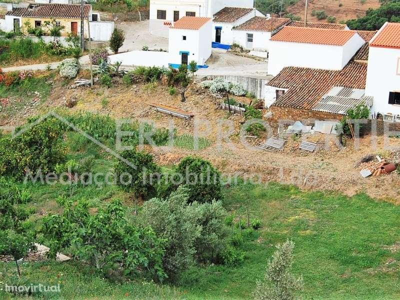 Moradia para comprar, Azinhal, Faro - Foto 12