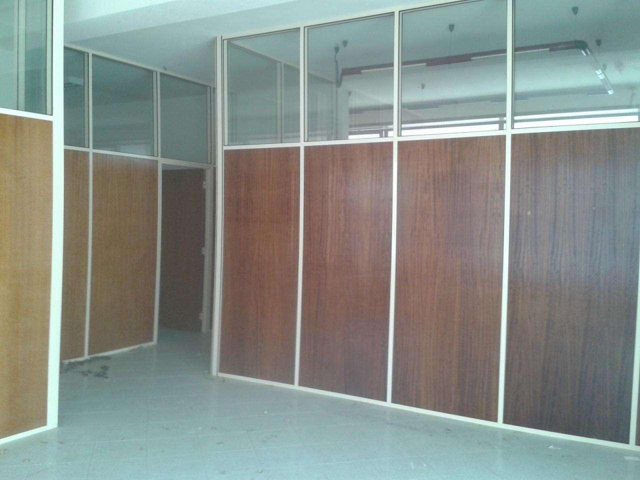 Loja para comprar, Esmoriz, Ovar, Aveiro - Foto 10
