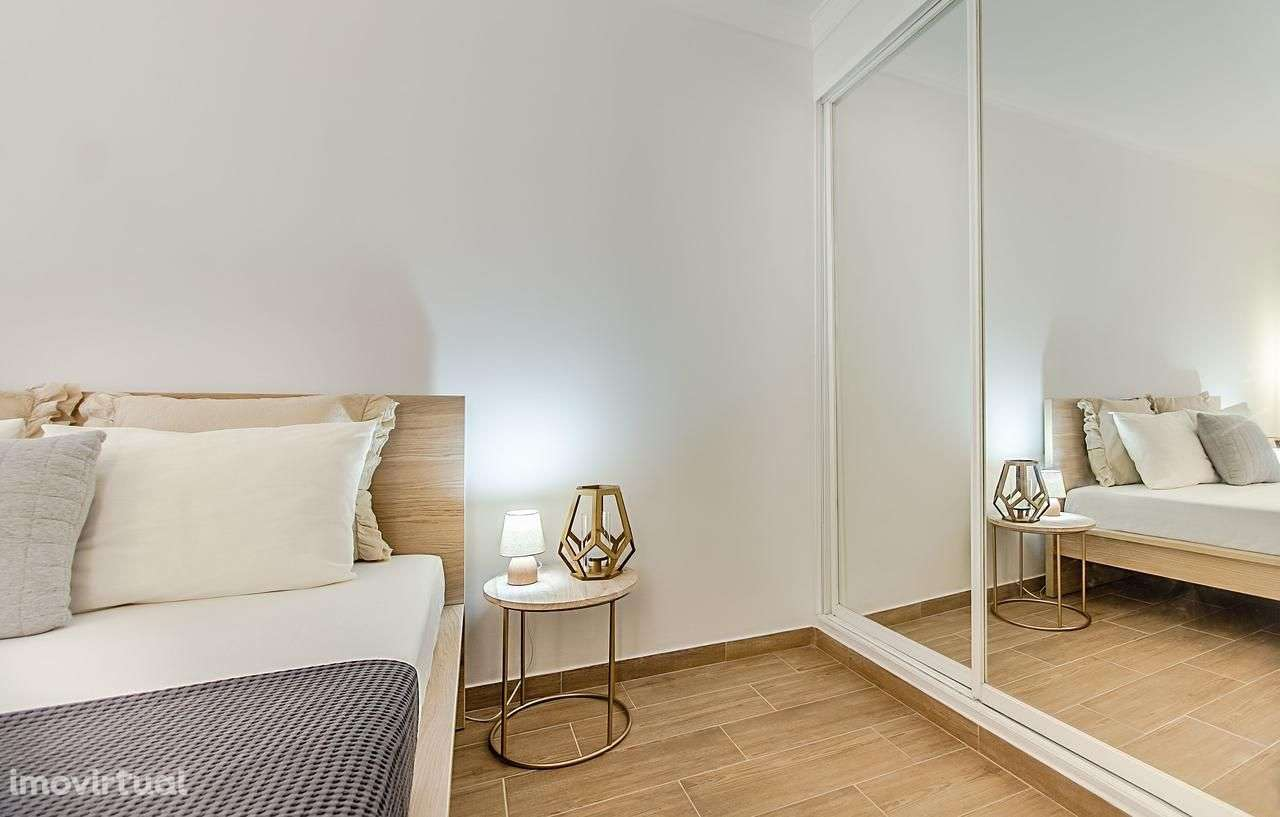 Apartamento para comprar, Guia, Faro - Foto 3