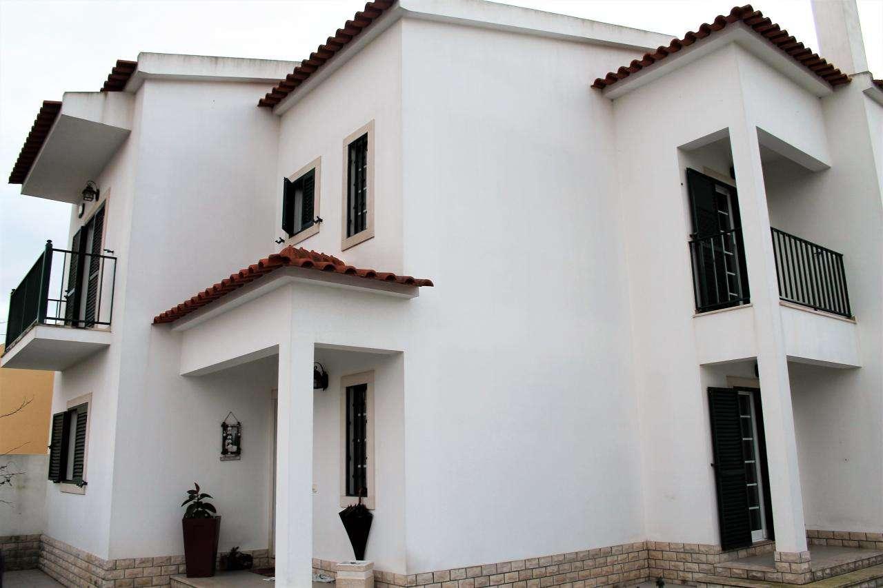 Moradia para comprar, Santo António da Charneca, Setúbal - Foto 39